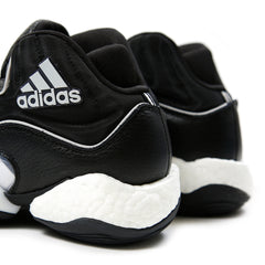 Adidas 98 x Crazy BYW (Core Black/Grey-Core White)