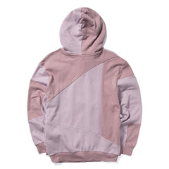ADIDAS WOMEN'S DC HOODIE (SOFVIS)