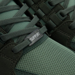 Adidas EQT Support Ultra (Green/Ivy-Grey)
