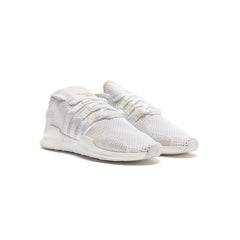 ADIDAS EQT SUPPORT ADV PK (WHITE/WHITE-GREEN)