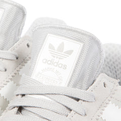 adidas I-5923 (Grey One/White/Grey Four)