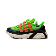 ADIDAS LXCON (GREEN/WHITE-BLACK)