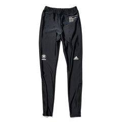 adidas NBHD Compression Tights (Black)