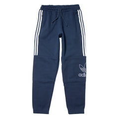 adidas Outline Pant (Collegiate Navy)