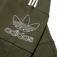 adidas Outline Pant (Night Cargo)