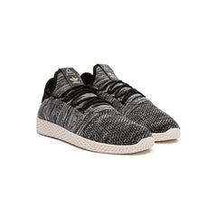 adidas PW Tennis HU PK (White/Black/White)