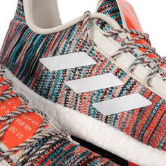 adidas PulseBOOST HD x Missoni (Raw White/White/Actora)