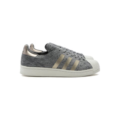 ADIDAS SUPERSTAR PK NM (GREY)
