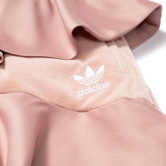 adidas Women's Track Pant (Pink)
