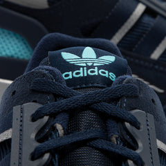 "ADIDAS ZX 10,000 ""JACQUES CHASSAING"""