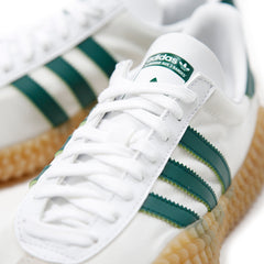 Adidas Country x Kamanda (Running White/Collegiate Green-Gum)