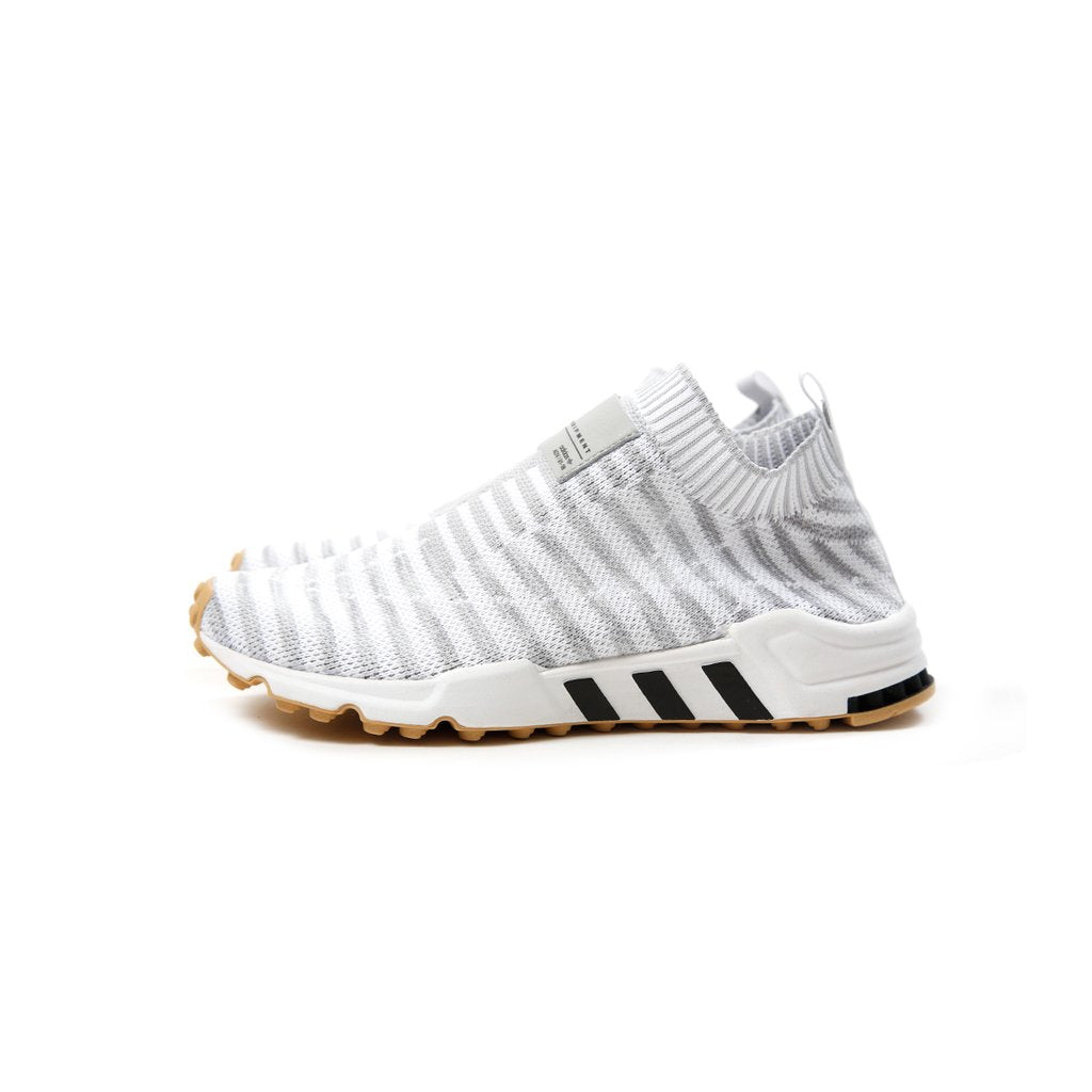 official photos 8710f 50d25 ConceptsIntl | adidas EQT Support Sock 2/3 PK W (FTW White ...