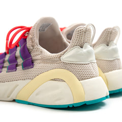 adidas LXCON (Clear Brown / Active Purple / Shock Red)