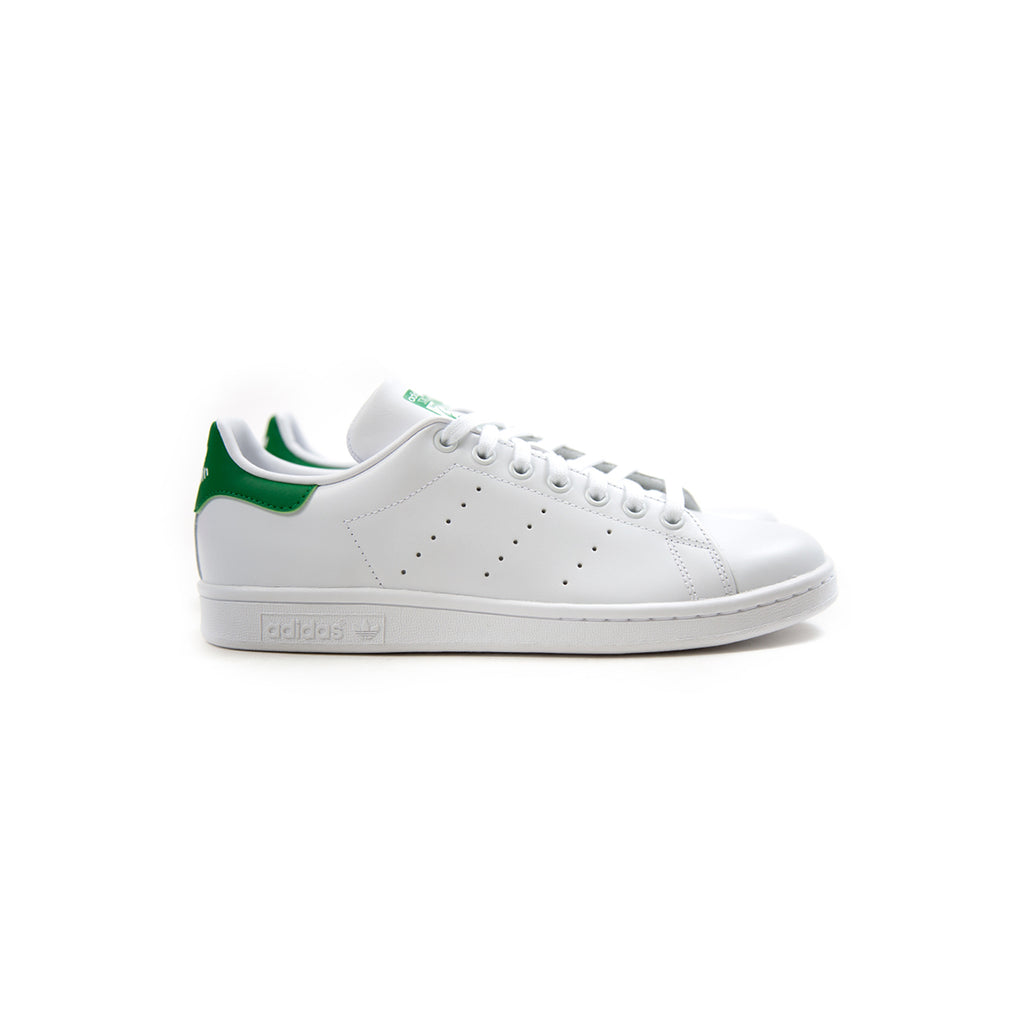 2545a659b04 Adidas. adidas Women s Stan Smith ...