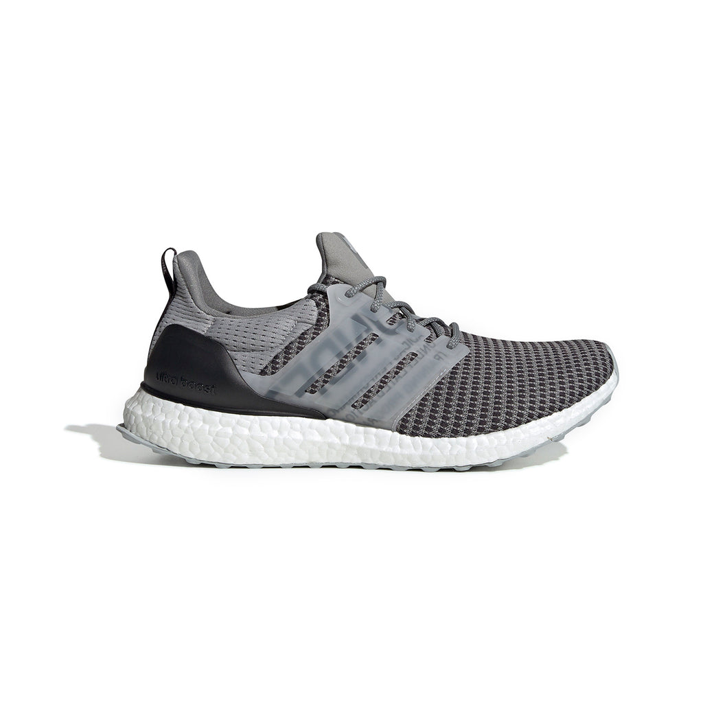 huge selection of 2dfd1 bd356 Adidas. adidas x UNDFTD UltraBOOST ...