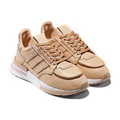 adidas Hender Scheme ZX 500 RM FL (Supplier Color/Supplier Color-White)