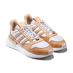 adidas Hender Scheme ZX 500 RM MT (Supplier Color/Supplier Color-White)