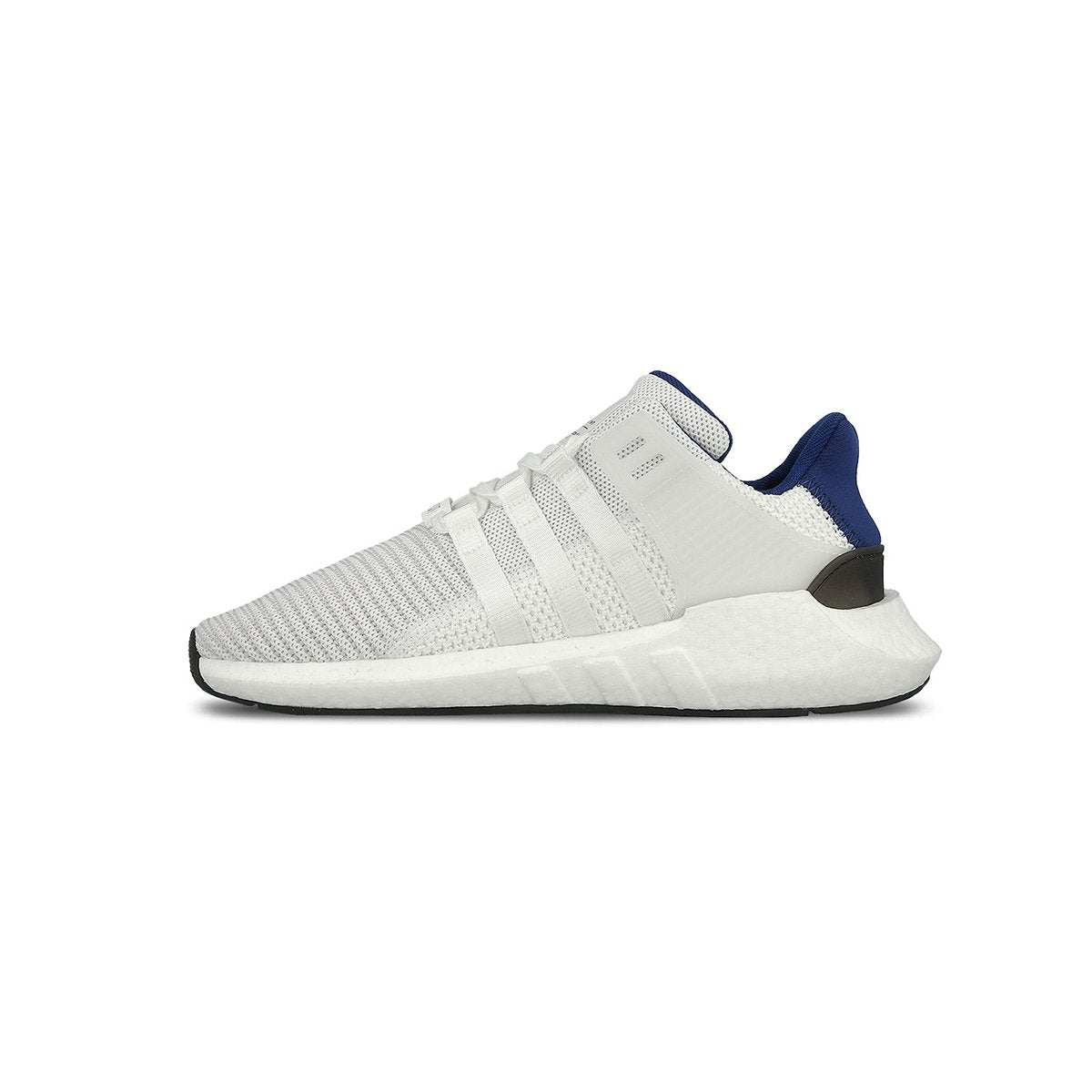 low priced 8eca8 2f72a ConceptsIntl | Adidas EQT Support 93/17 (White/White-Royal)
