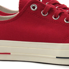 Converse CTAS 70 Oxford (Gym Red/Navy-Gym Red)