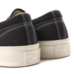 Converse CTAS Deck Star 67 Slip (Almost Black)