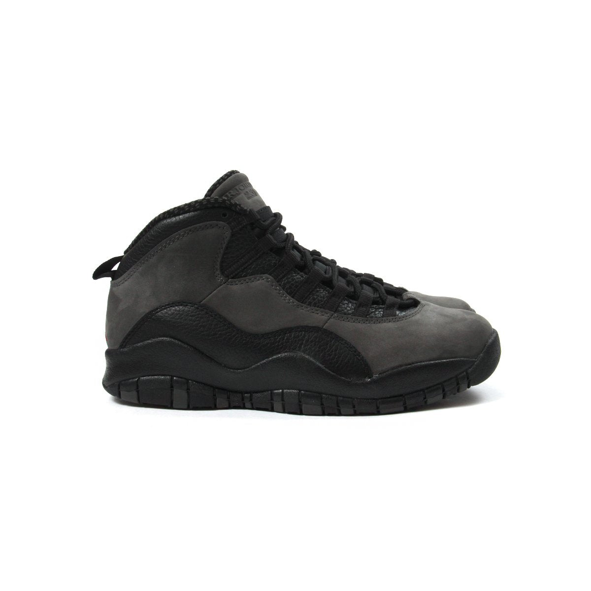 e211d883e9 ConceptsIntl | Nike Air Jordan 10 Retro (Dark Shadow/True Red-Black)