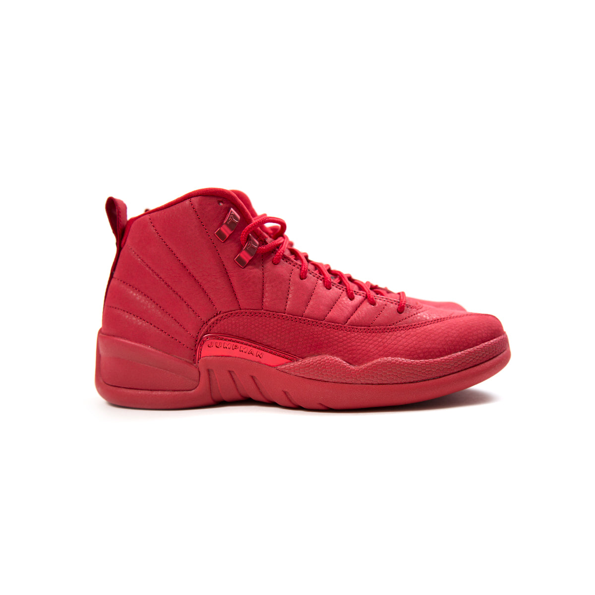 3053d56712d ... clearance conceptsintl nike air jordan 12 retro gym red black gym red  1eddf 9019c