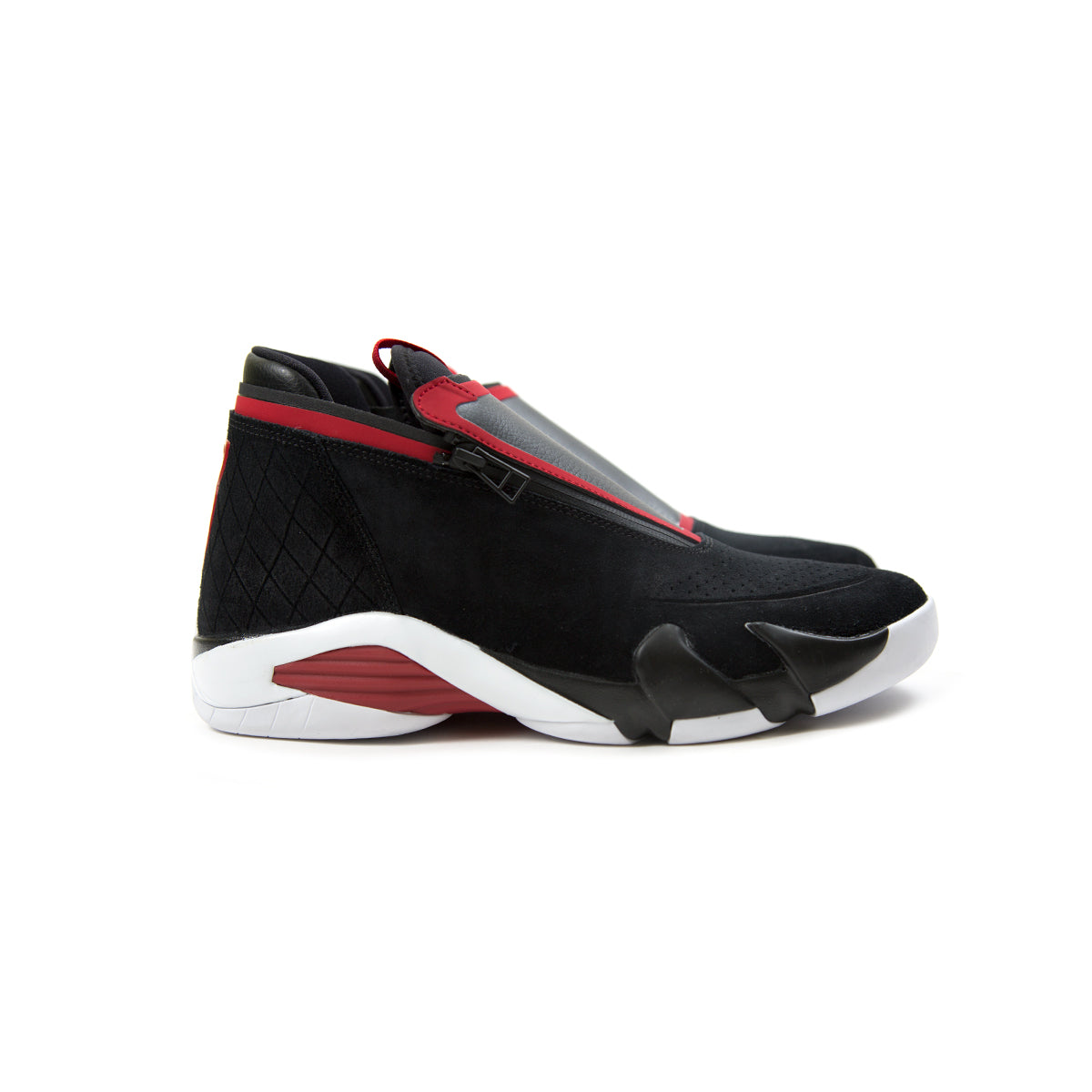 2c73756ff4599c ... spain air jordan jumpman z black gym red white 248d3 e1e60