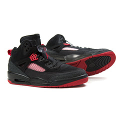 Nike Jordan Spizike (Black/Gym Red/Anthracite)
