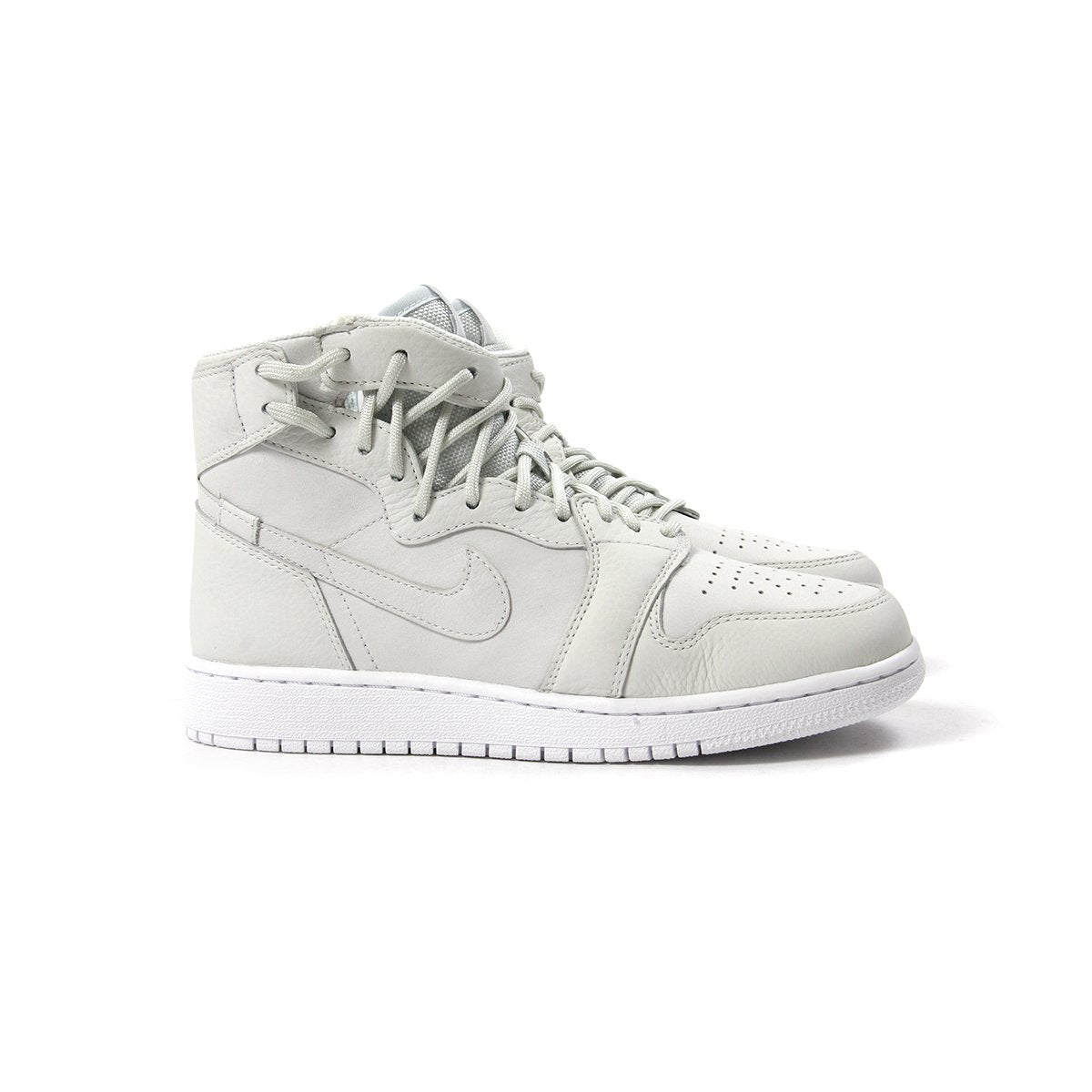 buy popular c912b 93a21 ConceptsIntl | Nike Jordan Womens AJ1 Rebel XX (Off White ...