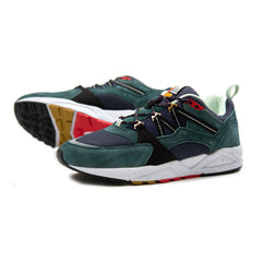 Karhu Fusion 2.0 (Green Gables/Night Sky)