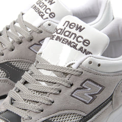 New Balance M1500VK Made in England (White/White)