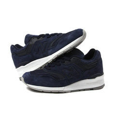 New Balance M997CO (Navy)