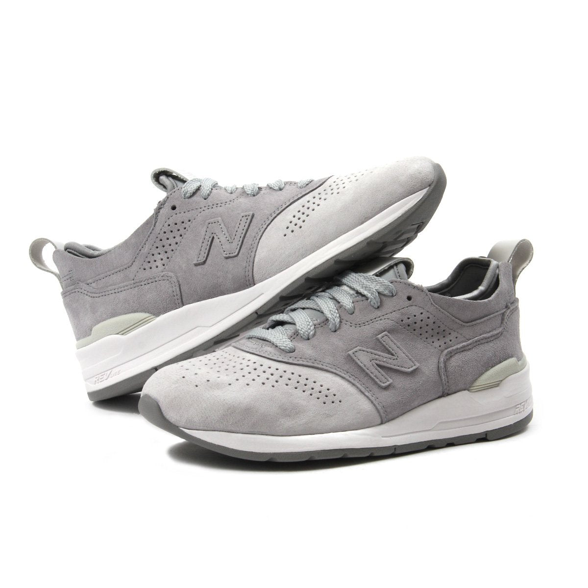 new balance 997 decon