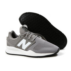"New Balance ""Essential Pack"" MS247"