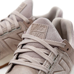"New Balance MS247LA ""Luxe Leather Pack"" (Beige)"