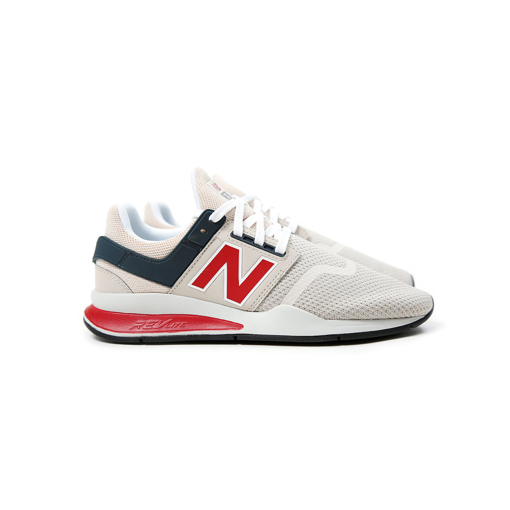 newest collection 23e75 68c92 ConceptsIntl | Brands / New Balance