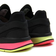 New Balance Statement Future MS247TT (Black/Pink-Yellow-Orange)