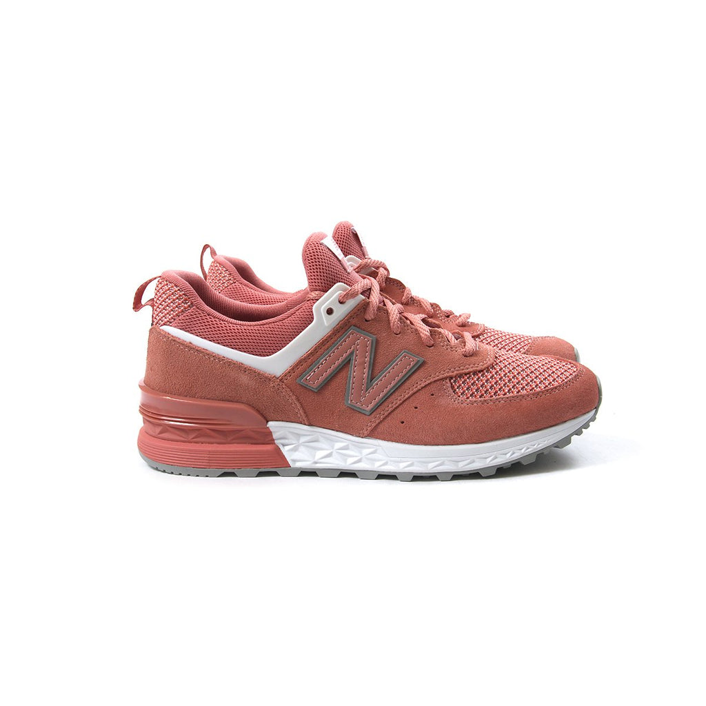 huge discount 018a2 6aea6 ConceptsIntl   Brands   New Balance