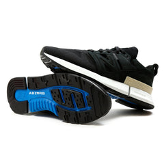 New Balance MSRC1TBS (Black)