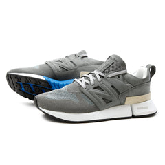New Balance MSRC1TJS (Grey)