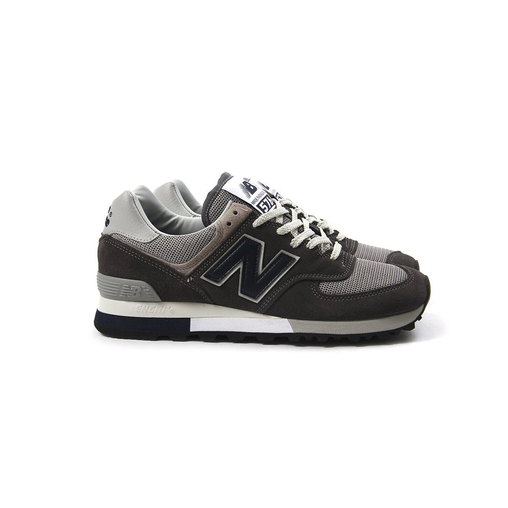 huge discount 8f5b8 ac846 ConceptsIntl   Brands   New Balance