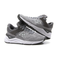 New Balance X90 Women's (Grey/White)