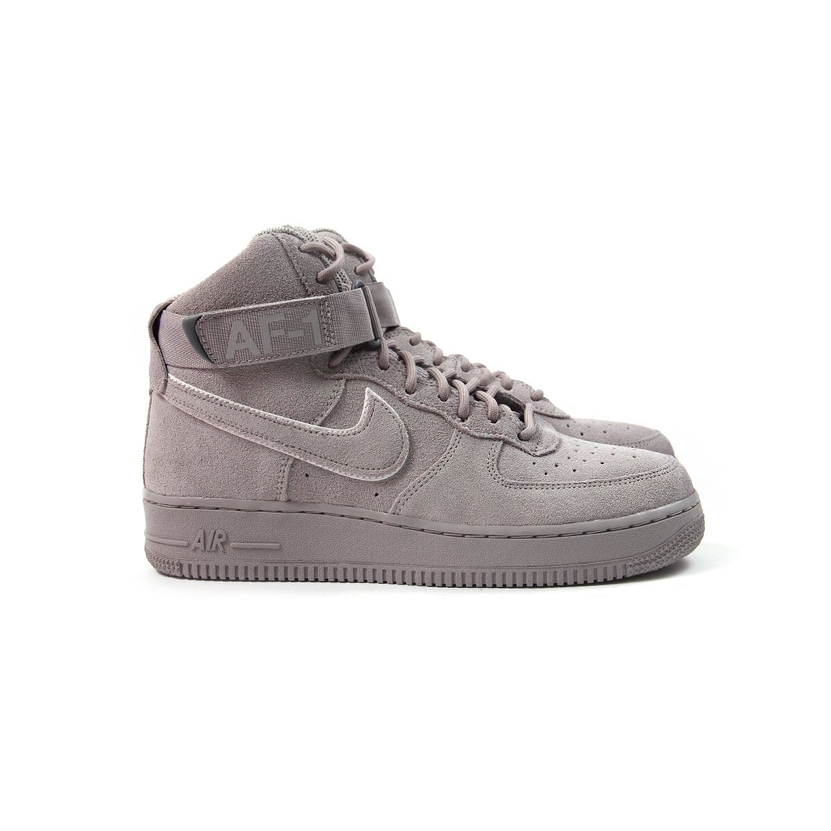 outlet store 8be8e e4cb0 ConceptsIntl | Nike Air Force 1 High '07 LV8 (Atmosphere ...