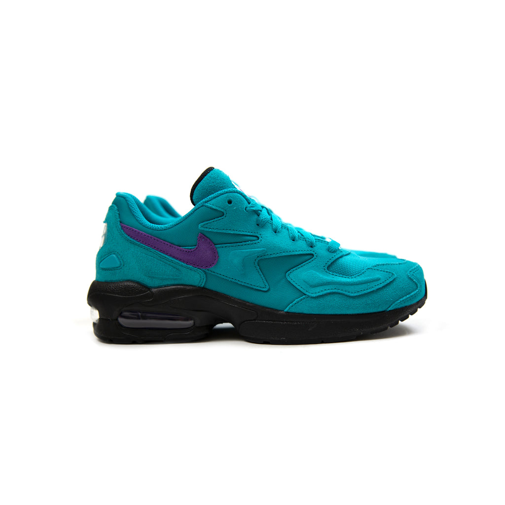 best website 8b8b6 0ac9b Nike. Nike Air Max2 Light ...