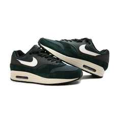 Nike Air Max 1 (Outdoor Green/Sail-Black)