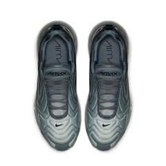 Nike Air Max 720 (Cool Grey/Black-Wolf Grey)