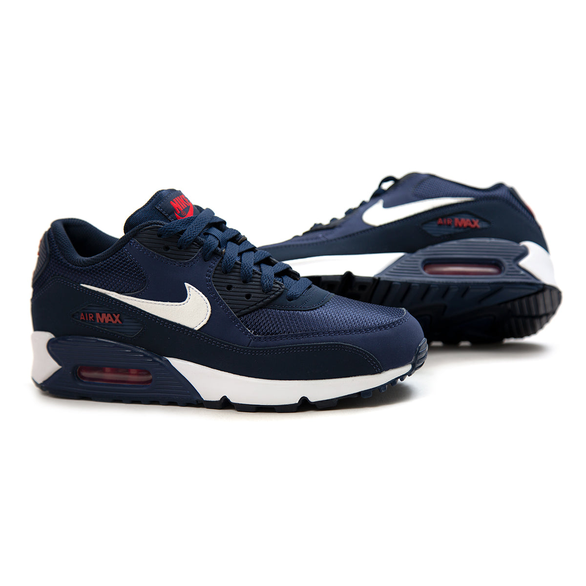 ConceptsIntl | Nike Air Max '90 Essential (Midnight Navy