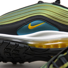Nike Air Max 97 LX (Anthracite/Amarillo-Summit White)