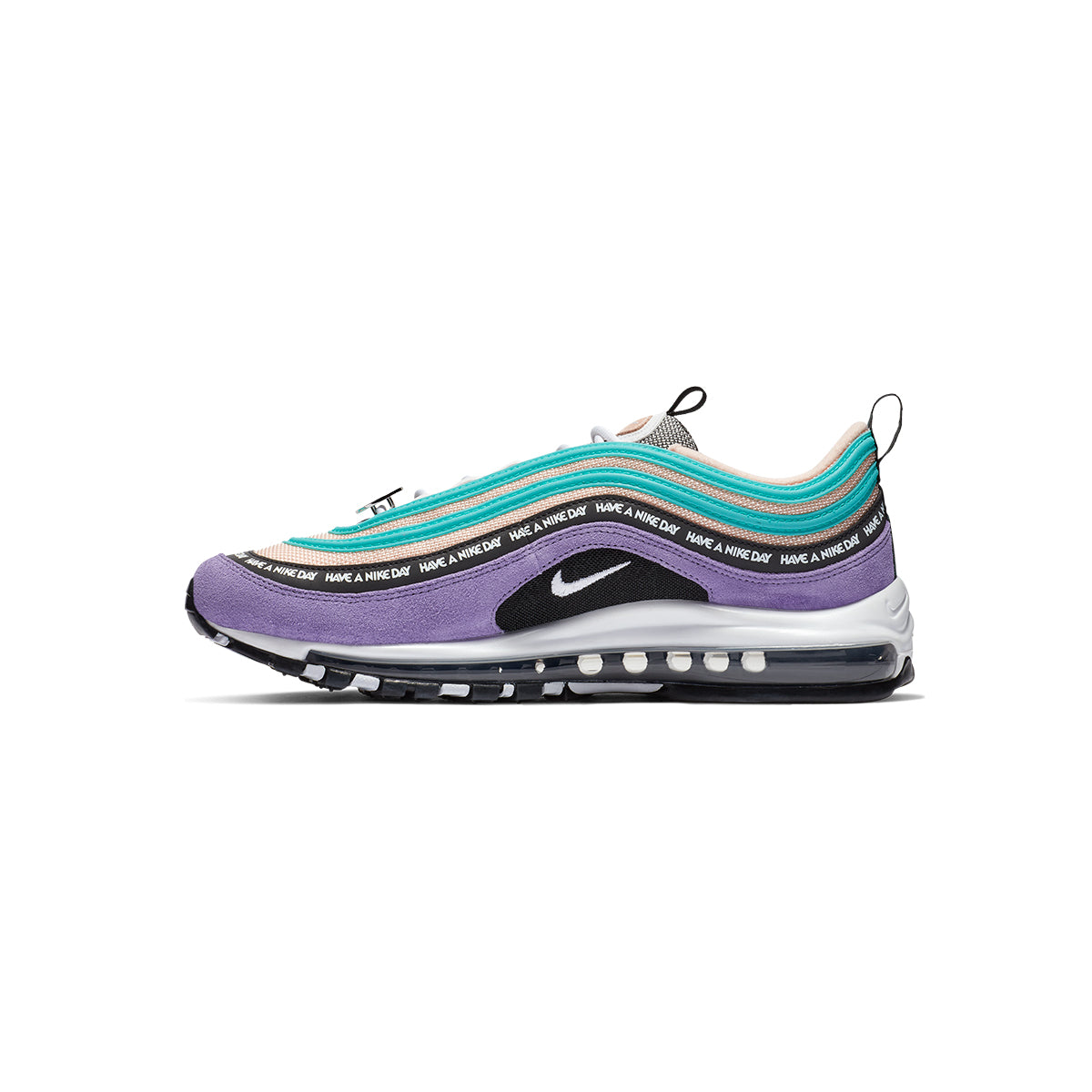 97bf3ea367 ConceptsIntl   Nike Air Max 97 ND (Space Purple/White-Black-Washed Coral)