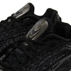 Nike Air Max Deluxe Skepta (Black/Black-Deep Red)
